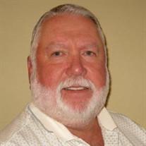 Jimmie Ray Stewart