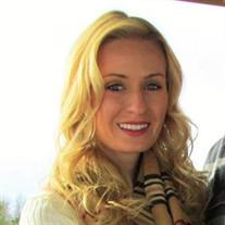 Lauren Erica Mahler