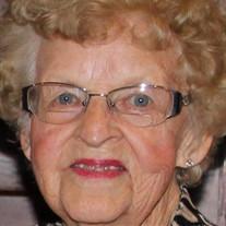 Margaret E. Drendel