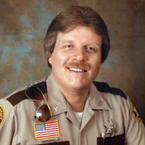 David Michael Duracher Sr.