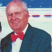 Thomas Randolph Davis Jr.