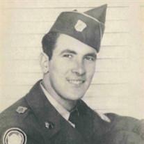 Charles L. Perro Jr.
