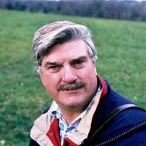 Gordon McCool