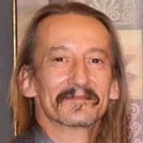 Scott William Kuchel  Sr.