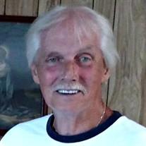 George C. Yatsky Sr.