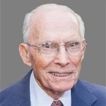 Richard Mumma Landis