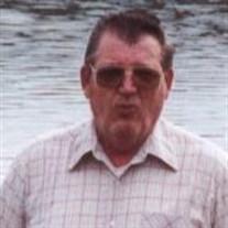 William S Gibbons