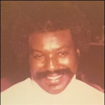 Mr. Walter Davis Jr