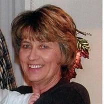 Kathleen Sue Good