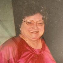 Sandra Lee  Blaylock