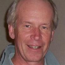Dan Diedrich