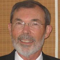 Billy Keech Peele
