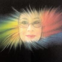 Brenda Lianna Wentworth
