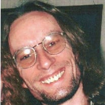 James J. Jankowski