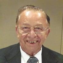 John R. Novack