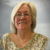 Mary Helen Biggs Moore