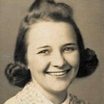 Norma N. Knepp