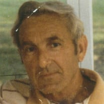 David L. Reinhart