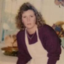 Susan E. Jonovitch