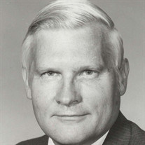 Mr. Evan J. Llewelyn