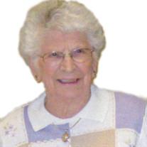 Ava E Coolican