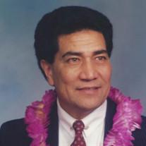 Robert R. Hansen Sr.