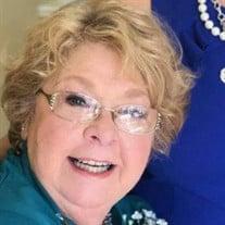 Betty Jean Lee