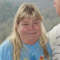 Elaine  M.  Emerich