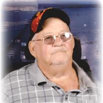 Jimmie R. Collins