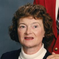 Ethel E. Hazzard