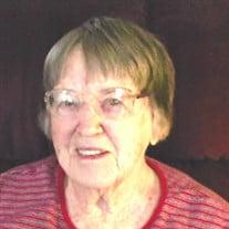 Catherine H. Gillen