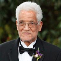 Dr.  Mahmoud A. Shaalan