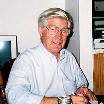 Gerald E. Arntson