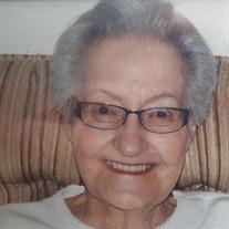 Donna M. Fordenwalt
