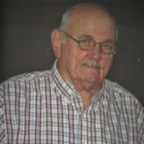 Ronald M. Malinowski