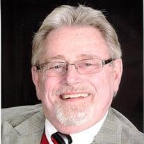Fred J. Roth