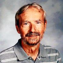 William R. Coakley