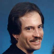 Stanley D. Blosser