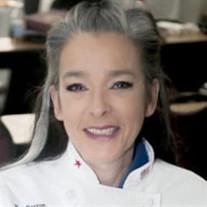 Tina Lynn Barron