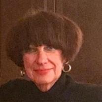Mary Ellen Penzien