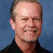 Mr. Dan R. Haggard