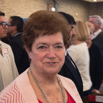 Mary  Louise Satawa