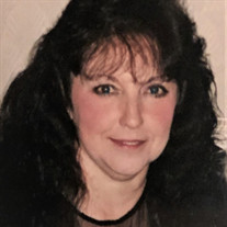 Marsha J. Dougherty
