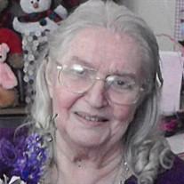 June L. Lutz