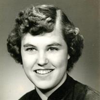 Kathleen Turbeville