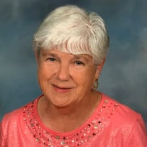 Bonnie J. Griggs