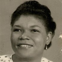 Dorothy Elaine Hunt