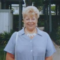 Susan Zauder Liebrader