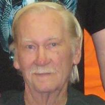 Jack Lee Mullennex