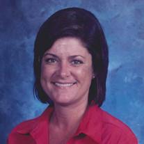 Leslie Michelle Dennis